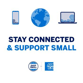 SBO_C19_Image_4_Stay-Connected-&-Support-Small copy.jpg