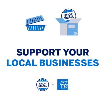 SBO_C19_Image_6_Support-Your-Local-Businesses copy.jpg